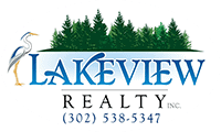 Lakeview Realty, Inc.