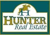 kimberly brunson, hunter real estate