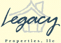 legacy properties llc