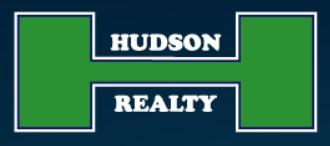 Hudson Realty