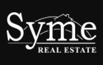 syme real estate