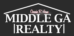 Connie Ham Middle Georgia Realty