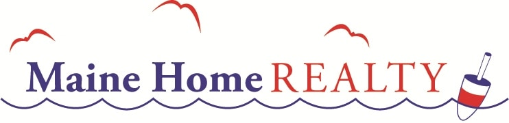 maine home realty