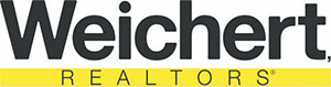 Weichert, Realtors - Sea Girt