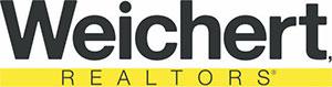 Weichert Realtors - Southbury