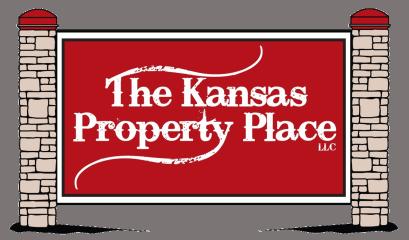 kansas property place
