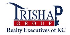 trisha p. group: realty executives of kc