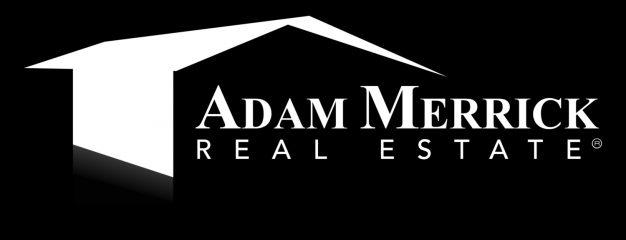 adam merrick real estate