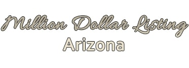 tim halmekangas / million dollar listing arizona