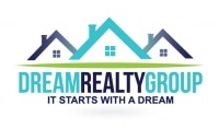 dream realty group