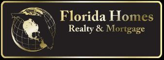 florida homes realty & mortgage