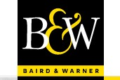 Sue Stalzer, Realtor - Baird & Warner Real Estate