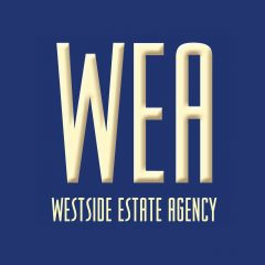 Westside Estate Agency - Beverly Hills