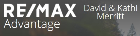 team-merritt with re/max advantage realtors