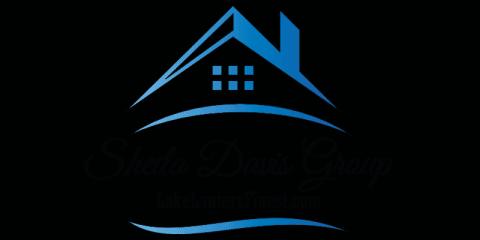 sheila davis group - lake lanier area real estate