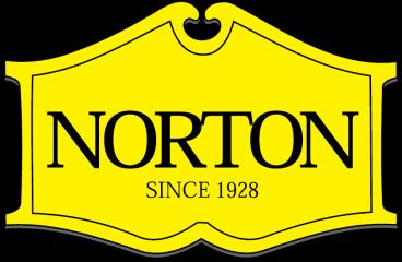 norton agency
