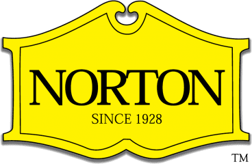 the norton agency - gainesville