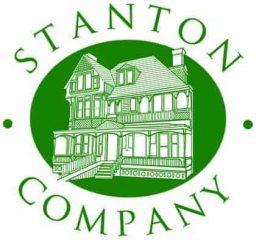 Stanton Company Realtors