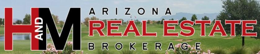 h&m arizona real estate brokerage - tony mendoza