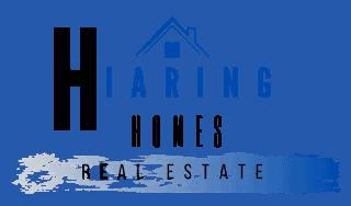 idaho real estate agent.