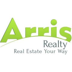 arris realty home team