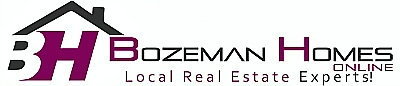 Dave & Reiné Broome- Berkshire Hathaway Montana Properties