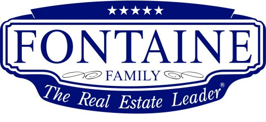 fontaine family - the real estate leader - scarborough