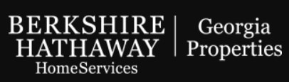 ducros real estate at berkshire hathaway homeservices
