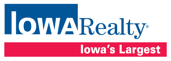iowa realty - west des moines