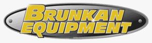 Brunkan Equipment
