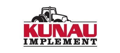 Kunau Implement Co - DeWitt