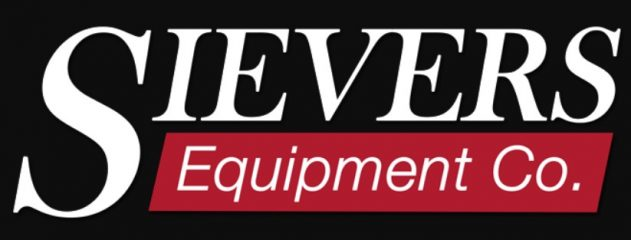 sievers equipment co - greenfield