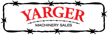 yarger machinery sales - canton