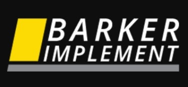 barker implement co