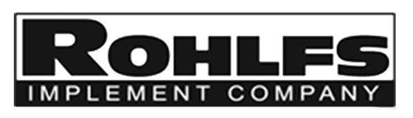 rohlfs implements co