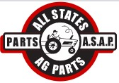 all states ag parts - ft atkinson, ia