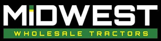 midwest wholesale tractors