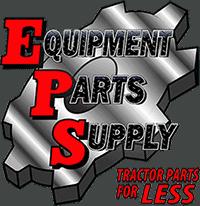 Equipment Parts Supply