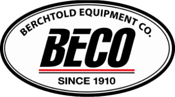 berchtold equipment co - santa maria