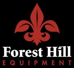 forest hill equipment llc