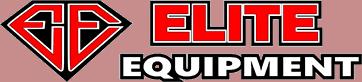 elite equipment