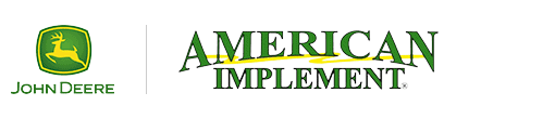 american implement support center