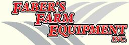 faber's farm equipment