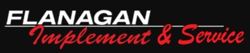 flanagan implement & service