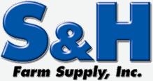 S&H Farm Supply, Inc. - Rogersville