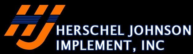 herschel johnson implement, inc.
