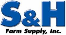 s&h farm supply, inc. - mountain grove