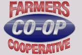 farmers cooperative subiaco
