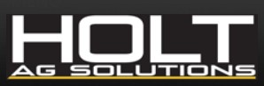 Holt Ag Solutions - Woodland