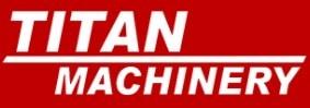 titan machinery - avoca
